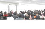 20100311_鶴岡さん&平本さん対談_MG_0029[2].JPG