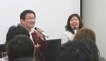 20100311_鶴岡さん&平本さん対談__MG_0031[1].JPG