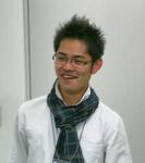 じゅんくんライブ.jpg