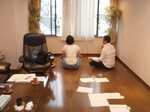 京さん瞑想.jpg