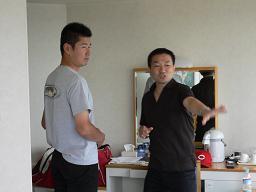 広池選手.JPG