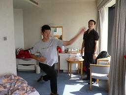 広池選手3.JPG