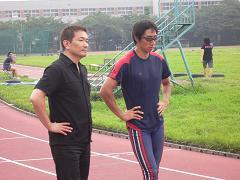 山村選手.JPG