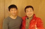 山本ケイイチさん2.jpg