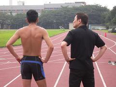 菅野選手.JPG