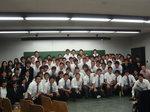 中央大学アメフト集合.jpg