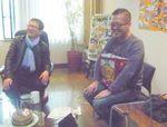 だいじゅBD写真3.jpg.jpg
