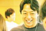 IMG_3248-s.jpg